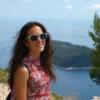 tutor a Torino - Barbara