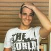 tutor a Arenzano - Matteo