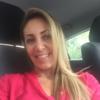tutor a Battipaglia - Patricia