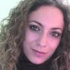 tutor a Cosenza - Luisa