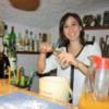 tutor a Firenze - Raissa Antonella