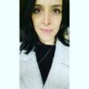 tutor a Pescara - Laura