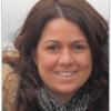 tutor a TRECATE - Maria Rosaria