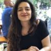 tutor a Treviso - Giulia