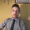 tutor a Caltanissetta - Alessio
