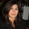 tutor a Firenze - Maria Vanesa