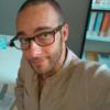 tutor a Genova - Federico