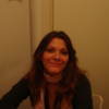 tutor a Milano - Barbara