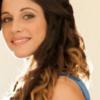 tutor a Albano Laziale - Claudia