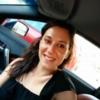 tutor a Putignano - Paola