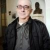tutor a Giurdignano  - Gaetano Giuseppe