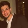 tutor a Firenze - Mattia