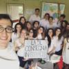 tutor a Pavia - Simone