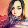 tutor a Marano di Napoli - Carmen