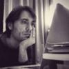 tutor a Acireale - Guglielmo