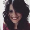 tutor a Brusciano - Rosa