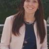 tutor a Bologna - Maria