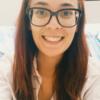 tutor a Caravaggio - Ilaria