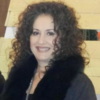 tutor a San Nicola la Strada - Angela Lucia