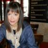 tutor a Perugia - Elisabetta