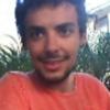 tutor a Carugo - Andrea