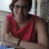 tutor a Ascoli Piceno - Maria Luisa