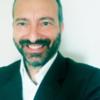 tutor a Poggiomarino - Umberto