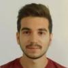 tutor a Riccione - Domenico