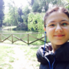 tutor a Bologna - Elma
