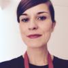 tutor a Roma - Martina Nicole