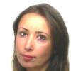 tutor a Modena - Ilaria