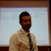 tutor a Nocera Superiore - Ivan