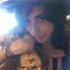tutor a catania - Adriana