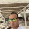 tutor a Pescara - Yazid
