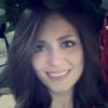 tutor a CELLOLE - Manuela