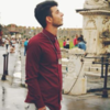 tutor a Tivoli - Alberto