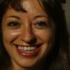 tutor a Andria - Silvana
