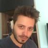 tutor a Bologna - Igor