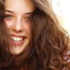tutor a Roma - Milena