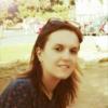 tutor a Pescara - Jessica
