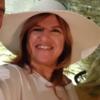 tutor a Carrara - Monica