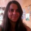 tutor a Settimo Torinese - Maria Chiara