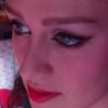tutor a Besana in brianza - Valentina