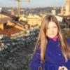 tutor a Sesto San Giovanni - Julia