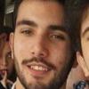 tutor a San Giuliano Terme - Nunzio