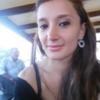 tutor a Sant'anastasia  - Viviana