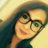 tutor a Vado Ligure - Teresa