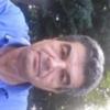 tutor a Gorgonzola  - Francesco