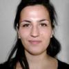 tutor a Mestre - Angela Maria