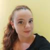 tutor a Roma - Maria Francesca